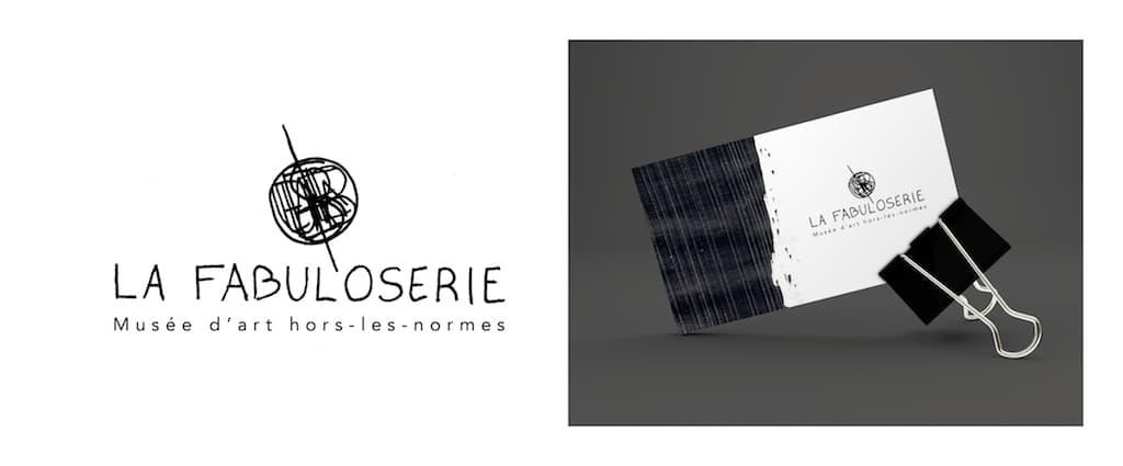 graphiste bordeaux design logofolio création logo charte graphique illustration