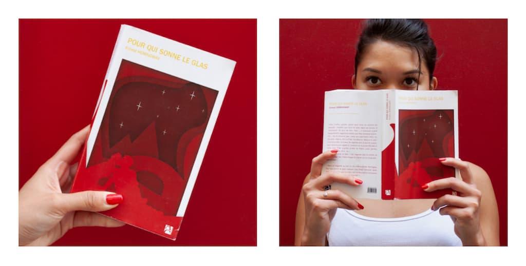 graphiste bordeaux design création logo charte graphique illustration anne carrière