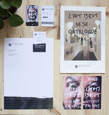 manoto-graphiste-design-graphique-bordeaux-la-fabuloserie-carte-visite-vignette
