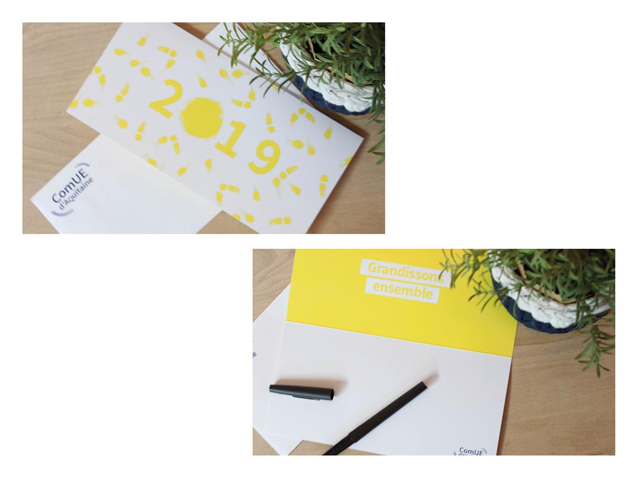 graphiste bordeaux design comue création graphique illustration